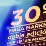 XXX MAGA Market Granada Marzo 2017