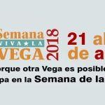 Semana de la Vega 2018