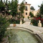 Semana de Puertas Abiertas Aljibe del Rey Granada