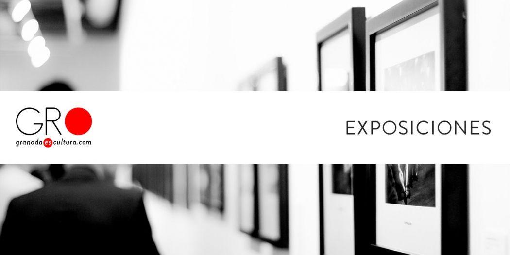 Agenda de Exposiciones en Granada