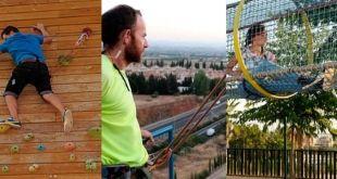 funpark-multiaventura-serrallo-plaza