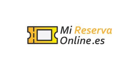 Mi reserva online