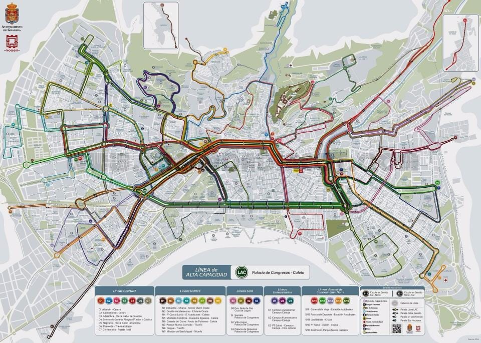 plano-autobuses-urbanos-granada-2016-web