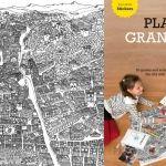 PLAY GRANADA Niños y niñas descubren Granada jugando