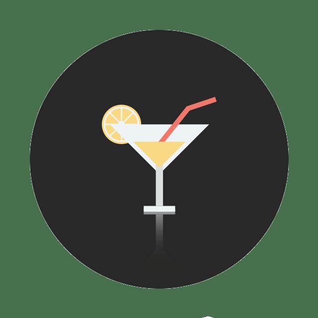 Pubs y discotecas de Granada